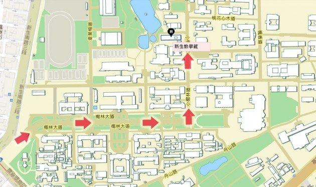 智庫地圖-630x373